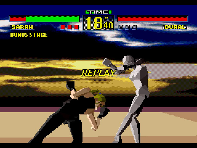 [32X]_Virtua_Fighter_007