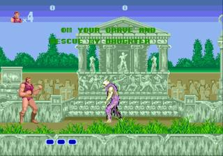 AlteredBeast0000