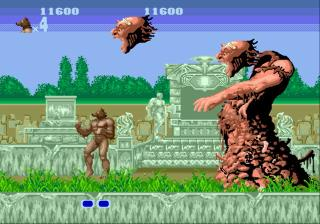AlteredBeast0006