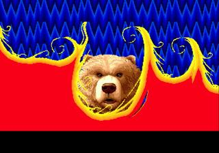 AlteredBeast0012