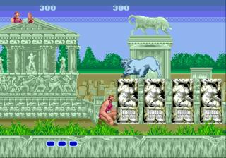 AlteredBeast0029